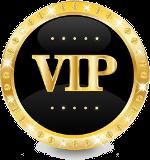 VIP - Casino Bonus Utan Insättning