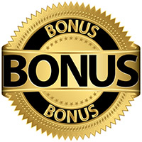 bonusimage - Casino Bonus Utan Insättning