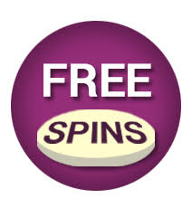 freespinsbutton - Free spins