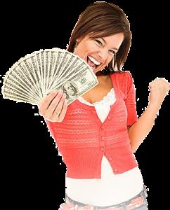 gratispengar 242x300 - Casino Bonus Utan Insättning