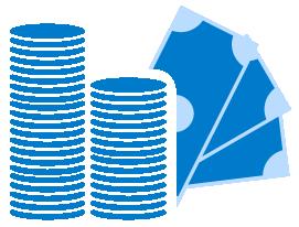 moneychips - Casinon
